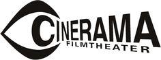 Filmtheater Cinerama, Westblaak 18 Rotterdam. Daar waar het allemaal gebeurt!