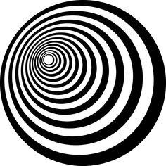 768px-Screwtop_spiral.jpg (768×768)