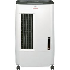 37 best portable air conditioners save money and stay cool images rh pinterest com