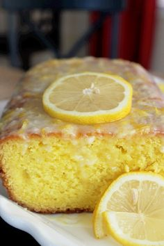I am not much of a coffee drinker! BUT, I am a big cake eater. My Copycat Starbucks Lemon Loaf Cake is one of my all-time favorite cakes. Let me give you a little behind the scenes on this cake love! I was always taking my daughter to Starbucks and I would never purchase anything …