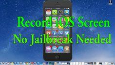 10 Ios 7 Tips Ideas Ios 7 Ios Iphone Battery Life