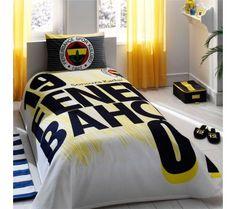Taç Fenerbahçe 1907 Logo Lisanslı Pike Takımı :: kelepirsepet.com