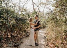 🦥Vistoria&Alex🌴 #elopementweddingplanner #theweddingdesignercr #weddingplannercostarica