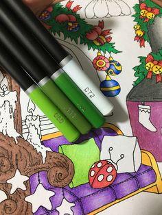 Colouring Techniques, Color Pallets, Color Combos, Colored Pencils, Art Supplies, Coloring Pages, Castle, Colors, Fictional Characters