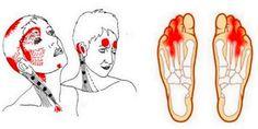 Concomitent cu îmbătrânirea, organismul nu mai are capacitatea de absorbi cantitatea necesară de vitamina B12. De aceia aproape toți bătrânii au deficiență de această vitamină. Deficiența acesteia este însoțită de anumite simptome. 1 Oboseala. Această vitamină transportă oxigenul la creier și în tot organismul. În lipsa acesteia organismul se supra obosește. 2 Slăbiciuni și lipsa de putere. Acest simptom constă în slăbirea mușchilor și lipsa de putere fizică, aceasta de asemenea este din…