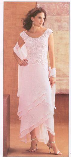 одежда для мамы на свадьбу дочери: 26 тис. зображень знайдено в Яндекс.Зображеннях