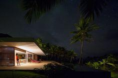 Txai House by Studio MK27