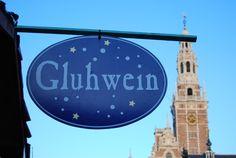 Leuven Christmas Market - Copyright leuvensekerstmarkt All the best Christmas Markets with @ebdestinations #Christmas #xmas #Europe #travel #Christmasmarket