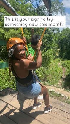 Ziplining in Tulum, Mexico. Mexico Destinations, Tulum Mexico, Adventure Travel, Travel Photography, Instagram, Mexico Travel, Travel Photos