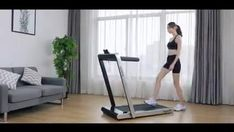This is the world's Best Folding Treadmill ❌Quit wasting your time with annoying heavy and noisy treadmill ✅PORTABLE TO MOVE AND STORE ✅QUIET AND LONG SERVE LIFE GET THE THETODAYSHOP FOLDING TREADMILL NOW!! Save 50% PLUS receive free shipping ! 👉www.thetodayshop.com/folding 👉www.thetodayshop.com/folding