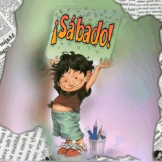 Fictional Characters, Domingo, Fantasy Characters