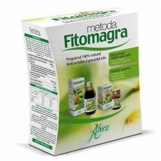 Fitomagra Kit pentru slabit in 10 zile! Facial Tissue, Personal Care, Self Care, Personal Hygiene