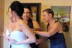 Zorvinos wedding December 2014 Marsha DiNardo M&M Photography
