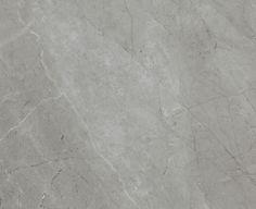 Master Surround / Fireplace | Elaine Elegant Gray Tile