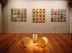 Resultado de imagen para galeria arte