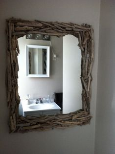 21 DIY Rustic Home Decor Ideas