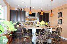 9 Camryn Ct Newport, KY 41071 Home bar