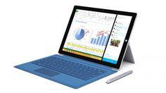 Nice Microsoft Surface Pro 2017: Microsoft Surface Pro 4: Gerüchte zum Tablet-Flaggschiff - Hardware, Preis, Release  IT-Welt - Computer Check more at http://mytechnoshop.info/2017/?product=microsoft-surface-pro-2017-microsoft-surface-pro-4-geruchte-zum-tablet-flaggschiff-hardware-preis-release-it-welt-computer