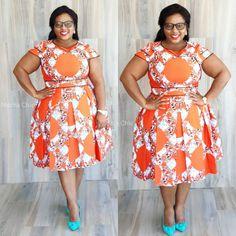 The Chic, Mocha, Blog, Dresses, Fashion, Vestidos, Moda, Fashion Styles, Blogging