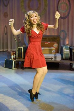 Icarly Jennette Mccurdy