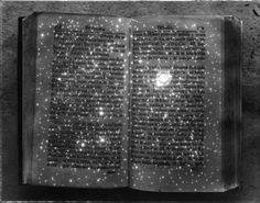 more magic books