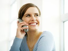 Cash Loan For Bad Credit Opportunity For Low Creditors To Borrow Hassle Free Sum Long Distance Calling, Coque Ipad, Mystery Shopper, Loans Today, Fast Loans, Installment Loans, Unsecured Loans, Short Term Loans, Spark People