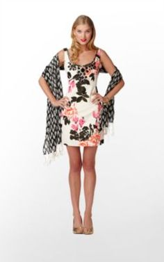 Our holiday Pre-sale and trunk show is this month!  Sept 27, 28th and 29th! 10-6  see store for specials!