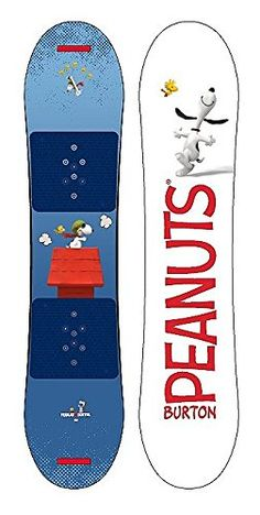 69ed5487fc4 Burton Peanuts Kids Snowboard 2016 120    You can get more details by  clicking on