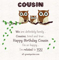 free happy birthday granddaughter cards | This entry was posted in Birthday Cards - All , Birthday Cards ...