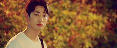 Age Of Youth, Yoon Park, Nice Face, Actors, Korean Celebrities, Interesting Faces, Season 2, How To Stay Healthy, The Twenties