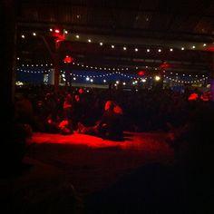 pic by @This Is Antwerp Cinema Urbana Zomer Van Antwerpen