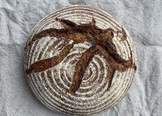 Brot-Rezepte - Backen mit Christina Bread Baking, Straw Bag, Bakery, Eat, Baguette, Queen, Breads, Yogurt, Baking