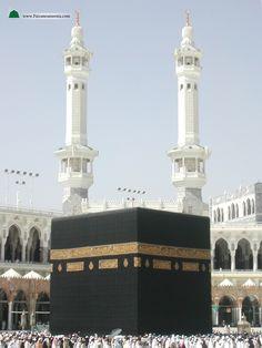 120 Best Makkah Madina Images Madina Islamic Quotes Masjid
