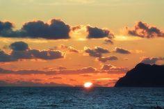 by http://ift.tt/1OJSkeg - Sardegna turismo by italylandscape.com #traveloffers #holiday | Comunque vada . . . . . . . . . . #sardinia #Sardegna #sunset #sunsetlovers #viewmysunset #loves_united_cagliari #sunsets_captures #all_sunsets #igerscagliari #bestsardegnapics #sardegna_bestsunset #italia_bestsunset #ig_perlaS #ig_italia #igersitalia #ig_sardinia #visual_heaven #rsa_sky #lanuovasardegna #igfriends_sardegna #loves_sardegna #loves_united_sardegna #love_all_sky #focusardegna #igw_skyline…