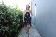 dresses, how cute is this? August 21, Rip Curl, All Things, 21st, Lady, Cute, Women, Fashion, Moda