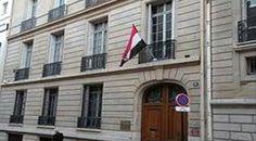 """#موسوعة_اليمن_الإخبارية l الإثنين القادم .. عودة عالقين بالجزائر إلى عدن على نفقة """"الهجرة الدولية"""""""