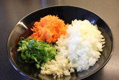 IMG_3370 Grains, Pizza, Rice, Baking, Food, Bakken, Essen, Meals, Seeds