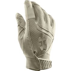 Under Armour Men's Tactical Summer Blackout Glove I would prefer camo, O D green or black