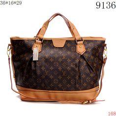 Cheap LV Bags 9136