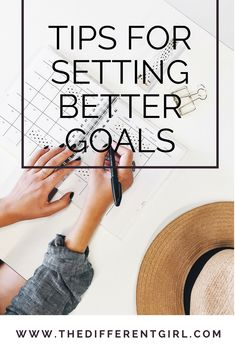 My goals for 2018 and how I'm planning to stick to them.   Goals  Tips for setting goals  Christian advice   New year's resolutions  How to stick to your goals