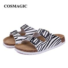 Like and Share if you want this  New Fashion Casual Summer Cork Slippers Beach Sandals for Women on-sale at $ 37.95 and FREE Shipping worldwide!     Tag a friend who would love this!    Get it here ---> https://beach-sport.com/new-fashion-casual-summer-cork-slippers-beach-sandals-women/    #beachapparels #beachswimwear #beachwear #beachaccessories #beachsport #beachsports #iloveswimming #ilovethebeach #beachbags #strawbeachbags #waterproofbeachbags #summerbeachbags #beachdress…