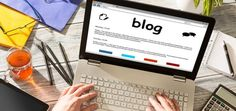 High PR Blog Submission Sites are the best option to promote your blog content.Here are top blog submission sites with over 40 DA.
