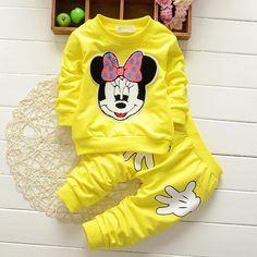 Compra mickey mouse clothing y disfruta del envío gratuito en AliExpress.com e7d20b6722c4