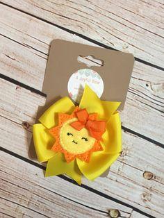 This item is unavailable Dragon Mask, Happy Sunshine, Pinwheel Bow, Dragon Birthday, How Train Your Dragon, Girls Bows, Pinwheels, Grosgrain Ribbon, Girly Things