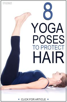 Hair Loss Remedies Yoga Poses: Growing your hair back is a task not easily accomplished. Here are the best tips of yoga for hair loss prevention meant just for you! Learn these . Normal Hair Loss, Why Hair Loss, Hair Loss Cure, Anti Hair Loss, Hair Loss Women, Hair Loss Remedies, Prevent Hair Loss, Men Hair, Argan Oil For Hair Loss