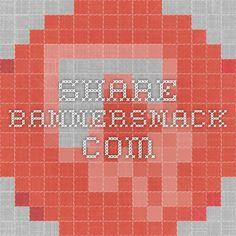 share.bannersnack.com