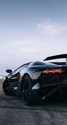 New cars ferrari lamborghini aventador 36 Ideas Lamborghini Aventador, Huracan Lamborghini, Maserati, Bugatti, Ferrari, Luxury Sports Cars, Top Luxury Cars, Sport Cars, Dream Cars