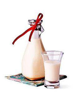 Vanilkový koňak Planer, Glass Of Milk, Food And Drink, Drinks, Recipes, Clean Eating, Healthy Foods, Syrup, Meal