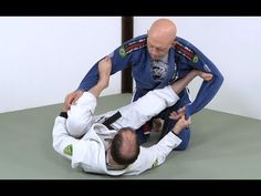 How to Drill BJJ Techniques - YouTube