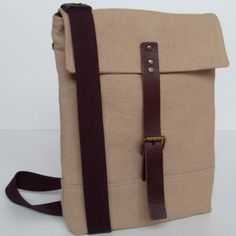 952_unisex-linen-messenger-shoulderbag-ipad-bag_1.jpg (499×500)